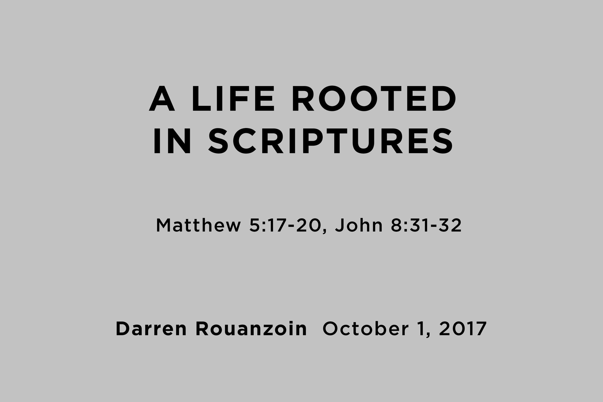 RootedScriptures.jpg