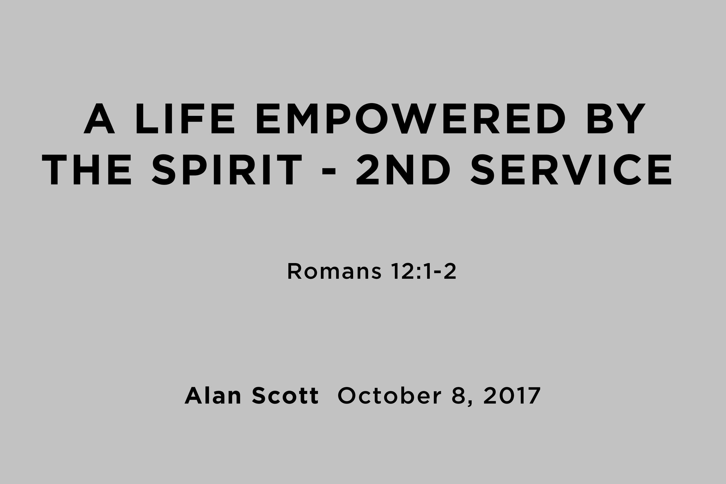 Empowered by the Spirit 2.jpg