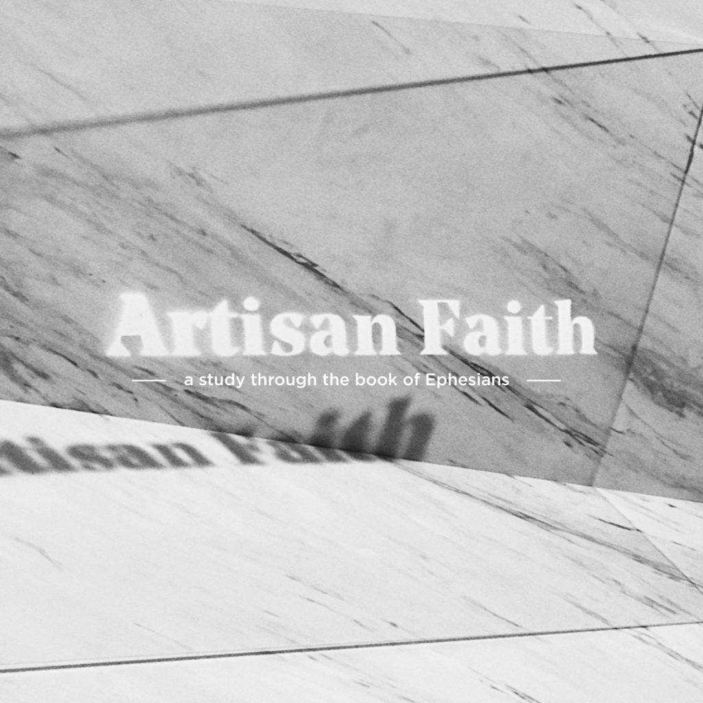 ArtisanFaith_900x900-01-1024x1024.jpg