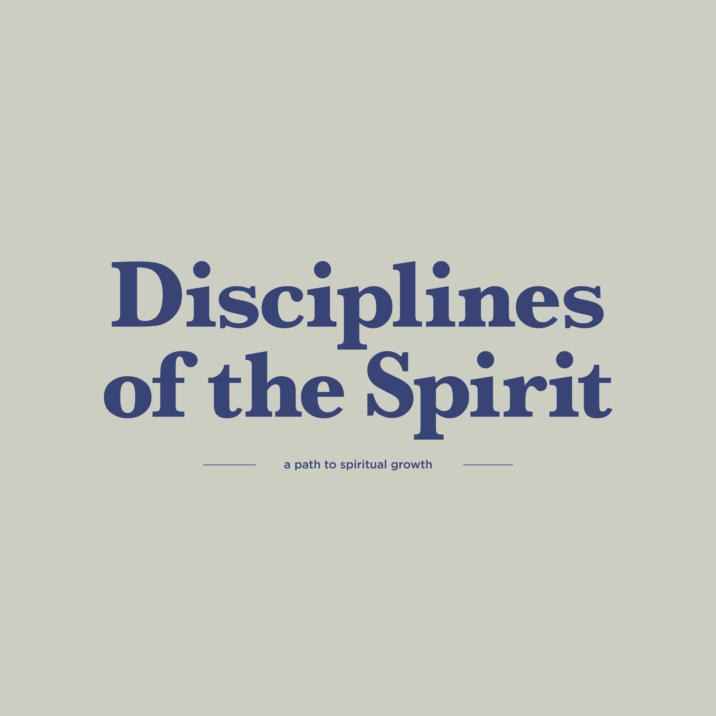 Disciplines_Instagram-01.jpg