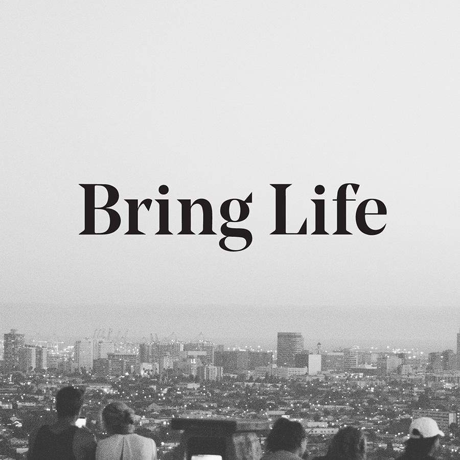 Bring-Life-SM.jpg