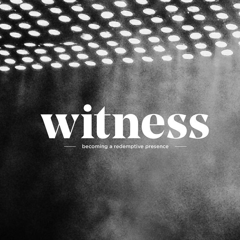 Witnessquare.jpg