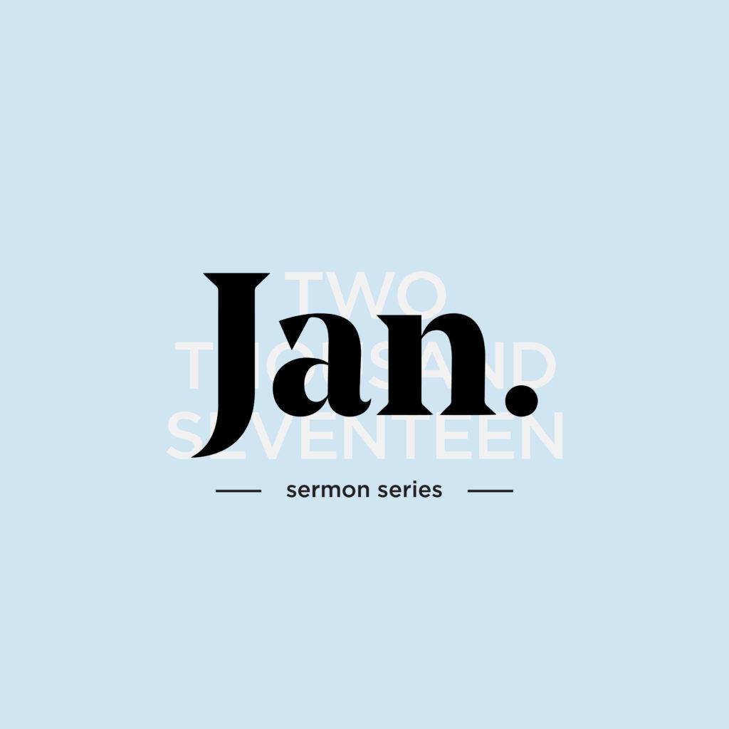 JanuarySermonSeries-900x900-01-1024x1024.jpg
