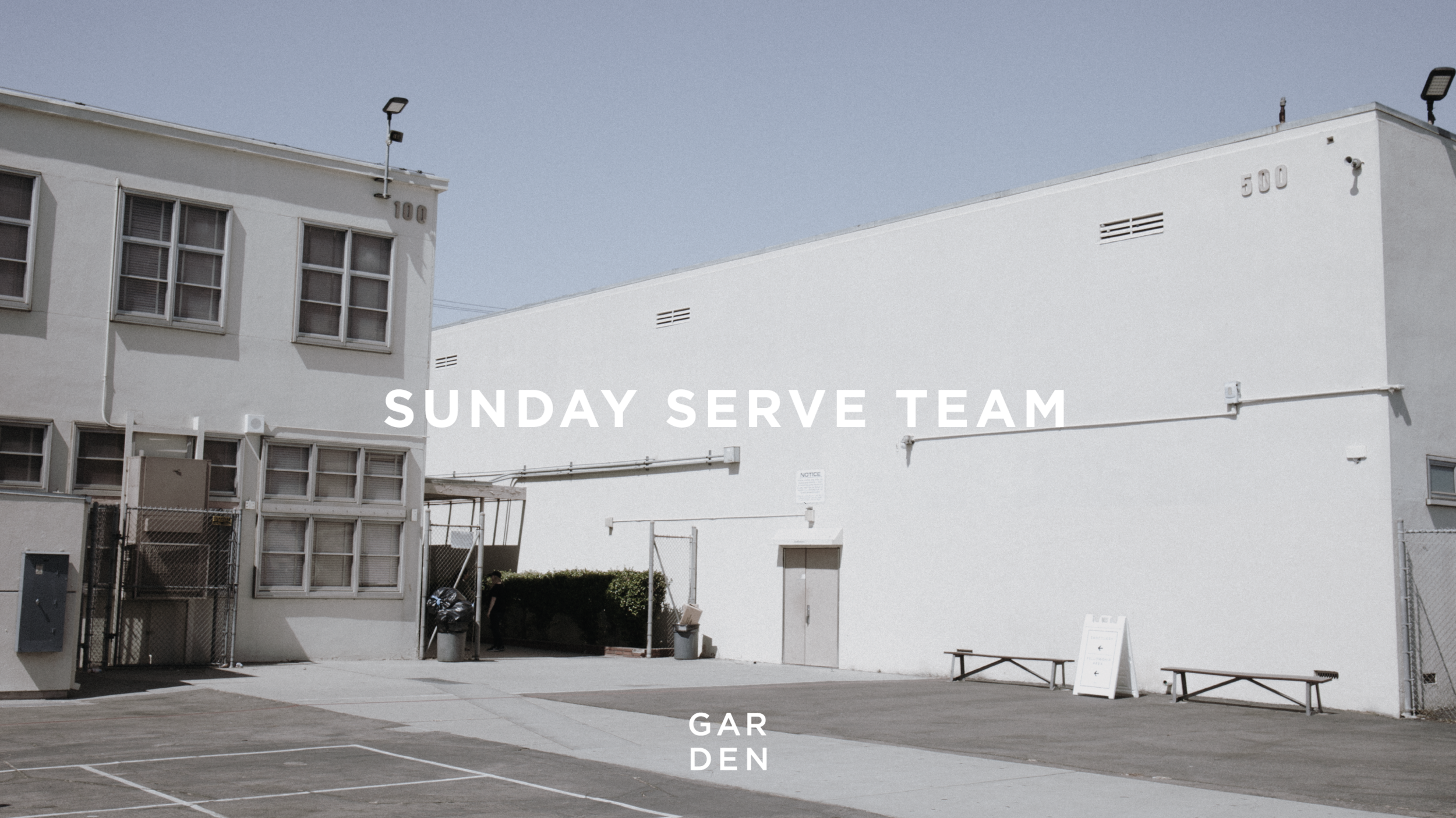 Sunday-Serve-Team.png