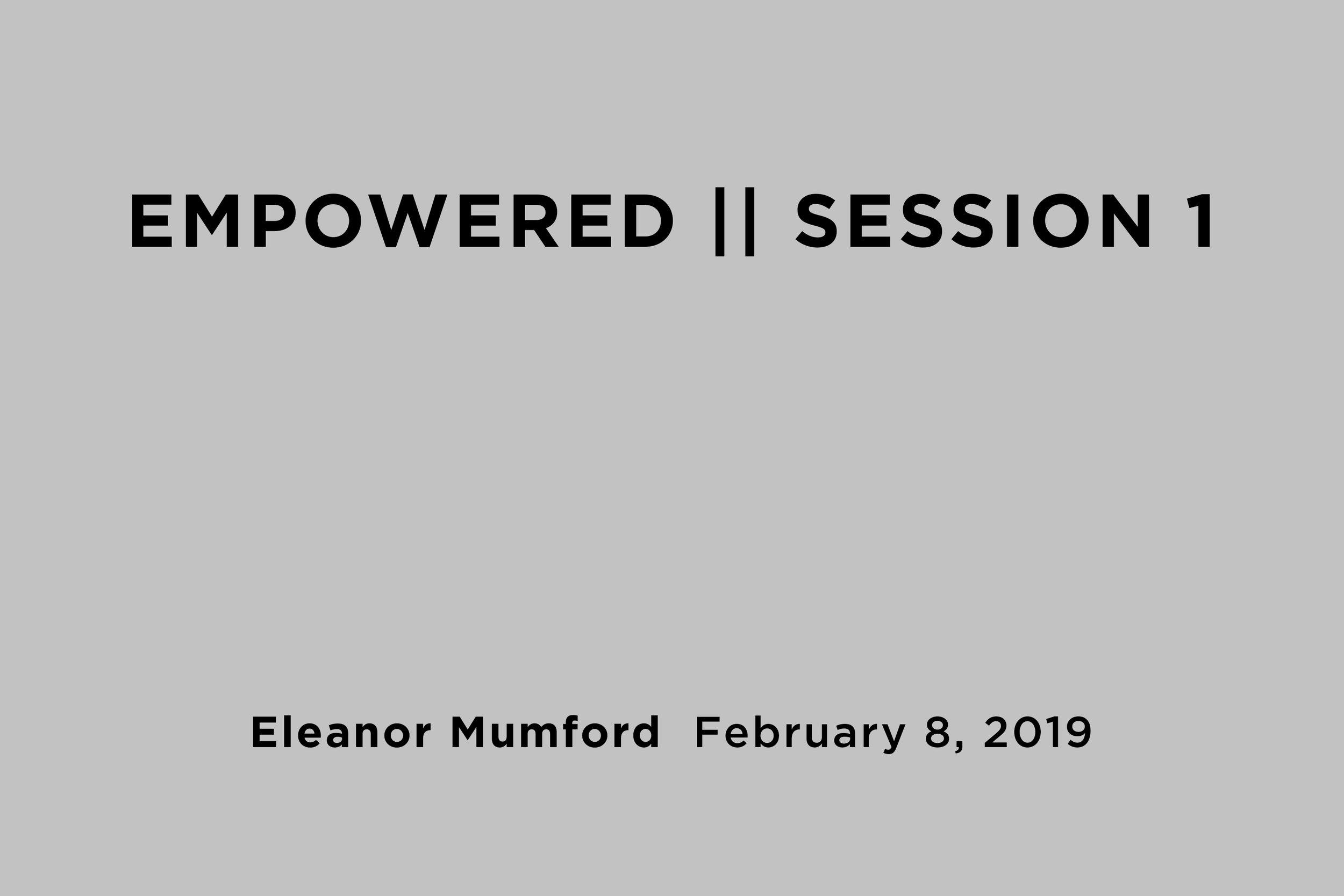 Empowered-Ses-1.jpg