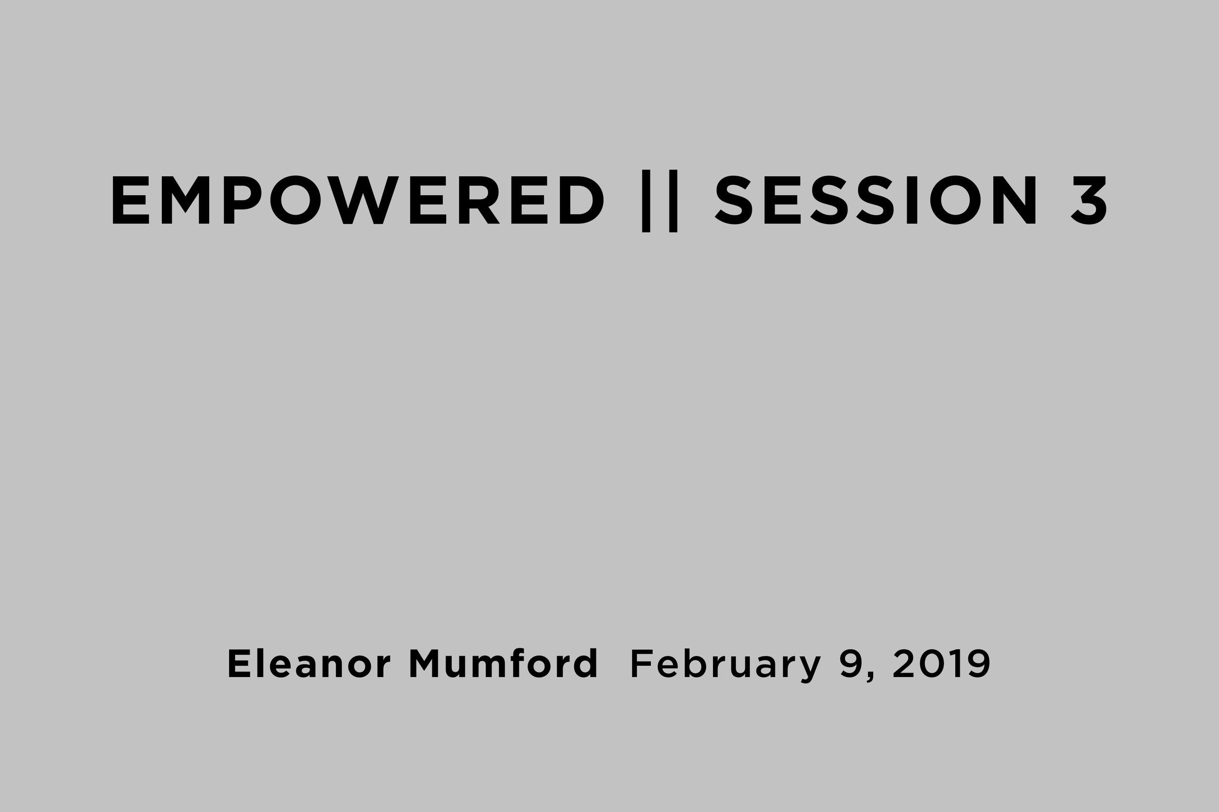 Empowered-Ses-3.jpg
