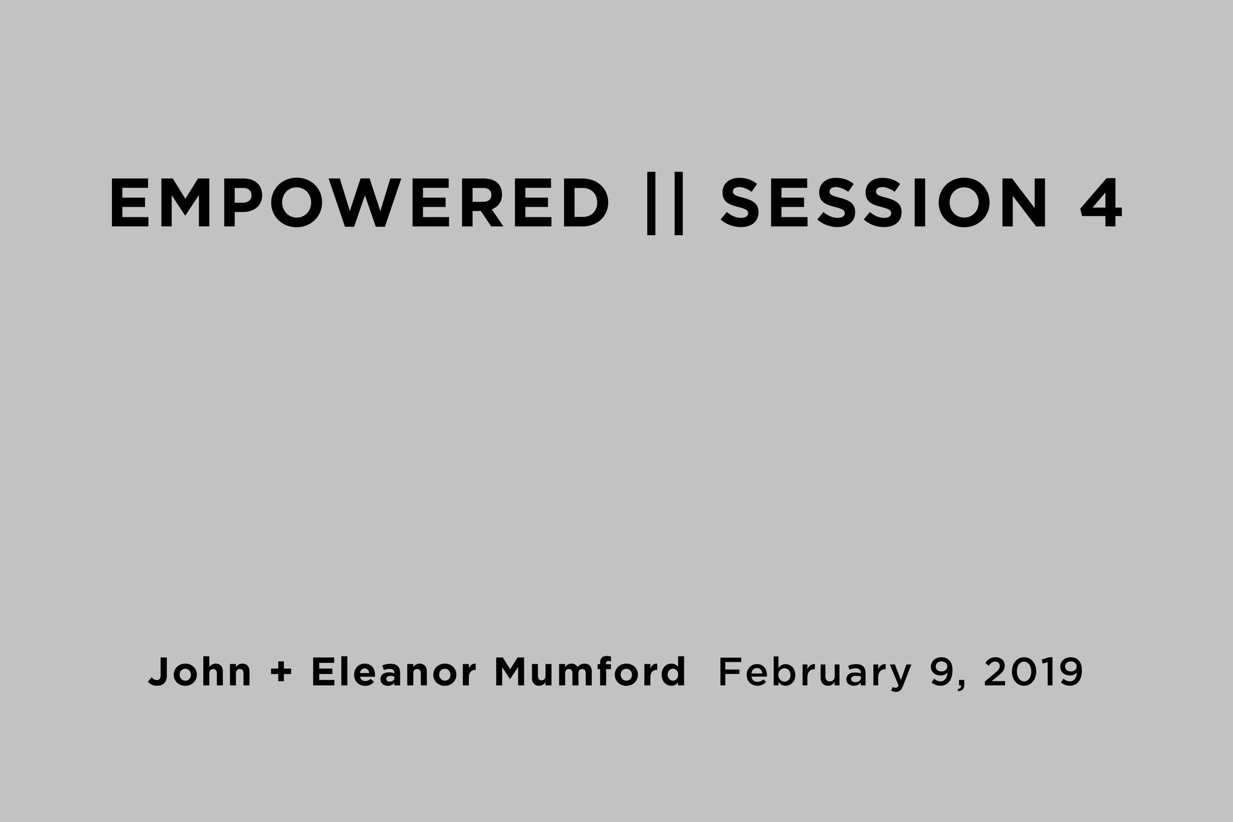 Empowered-Ses-4.jpg