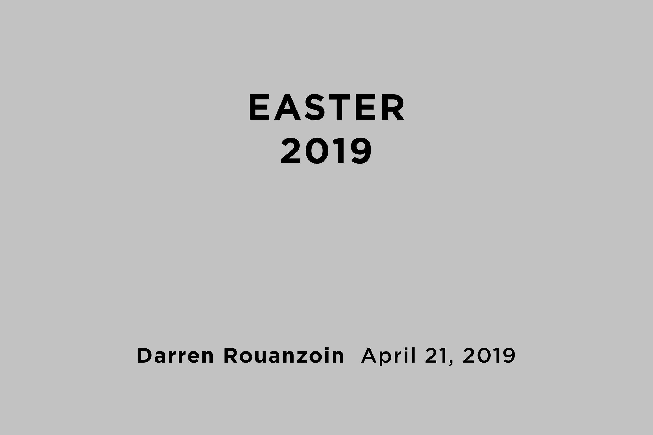 Easter20192.jpg