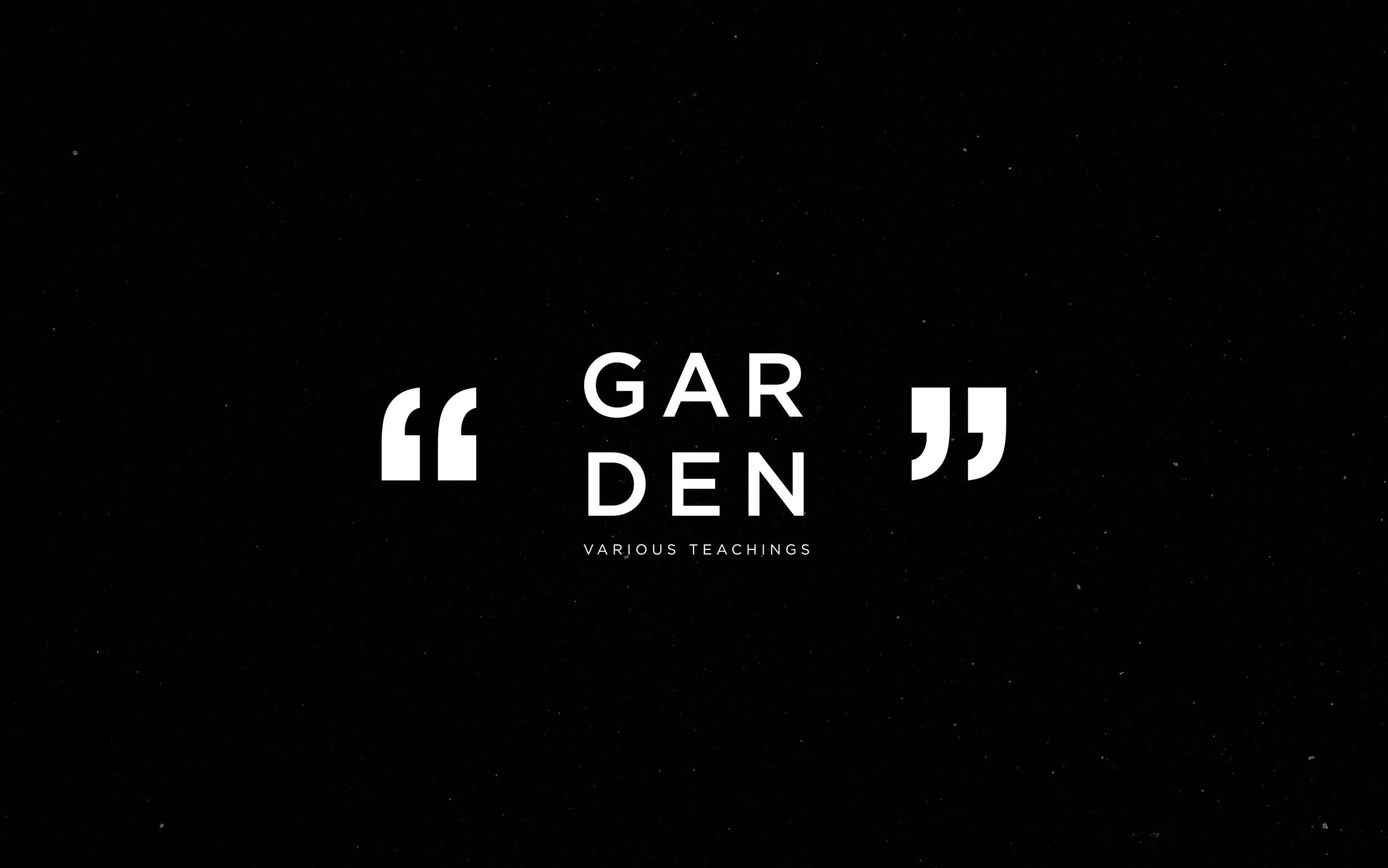Garden-Various-Teachings-2019.png
