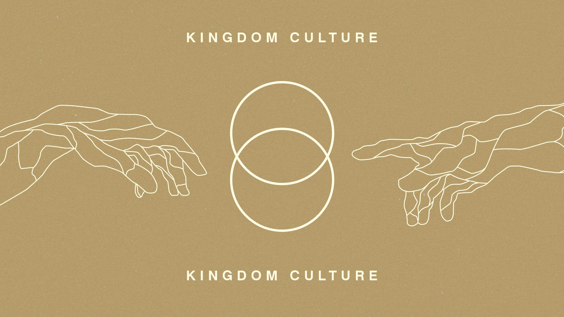 App-Kingdom-Culture-Gold.png