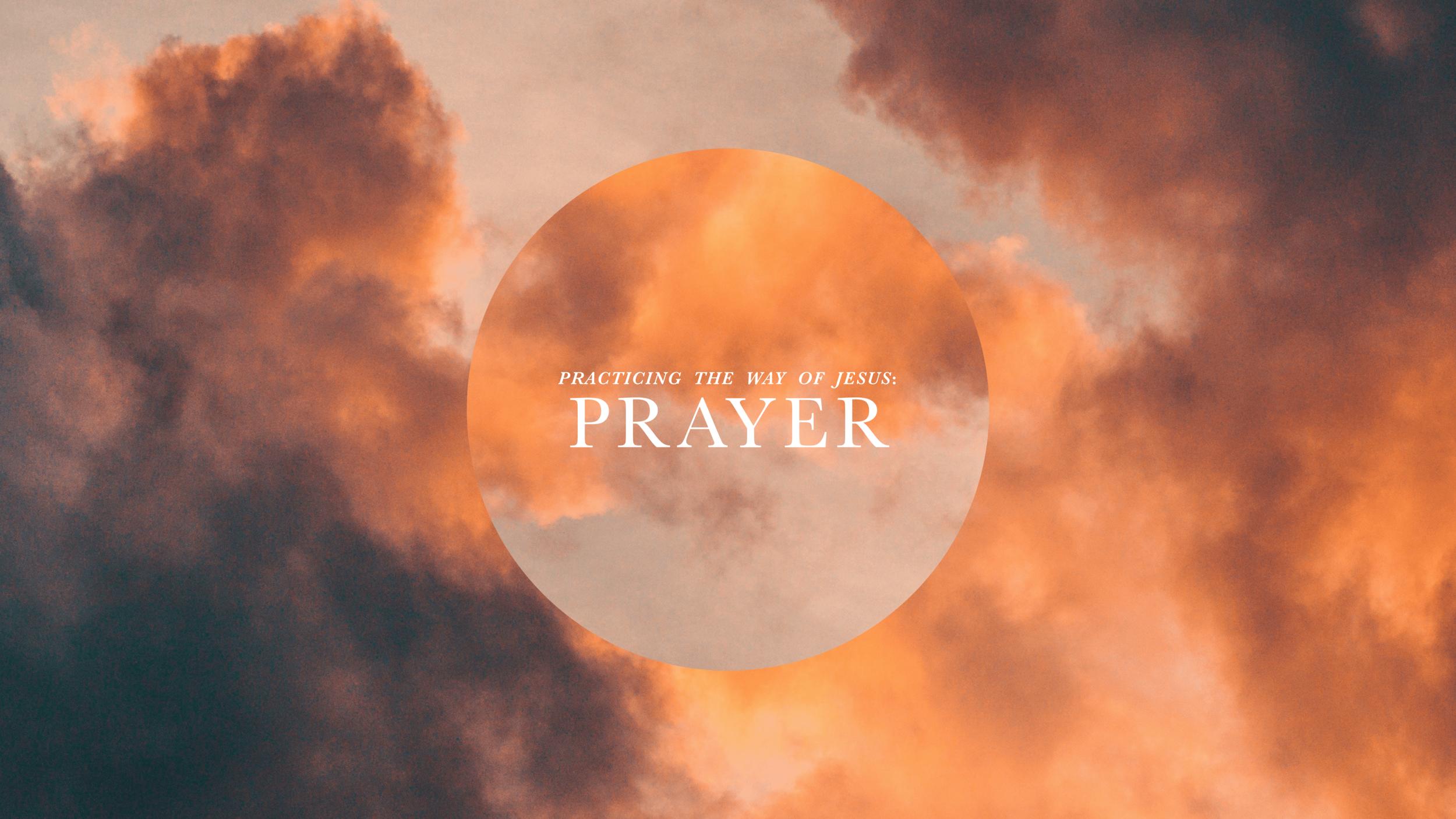 PTWOJ-Prayer.png