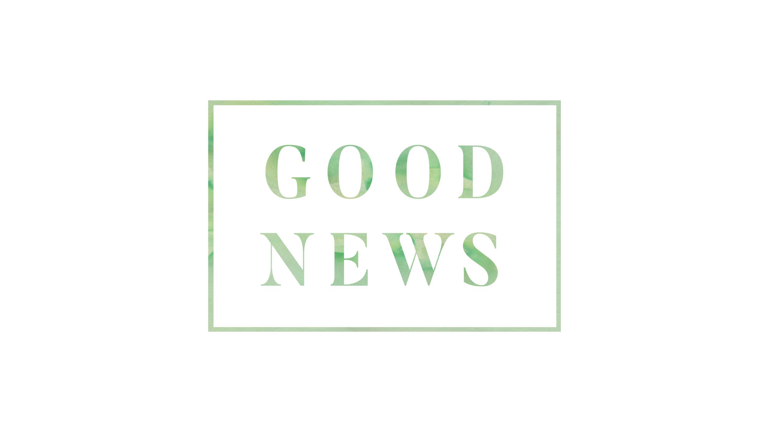 Good News.png