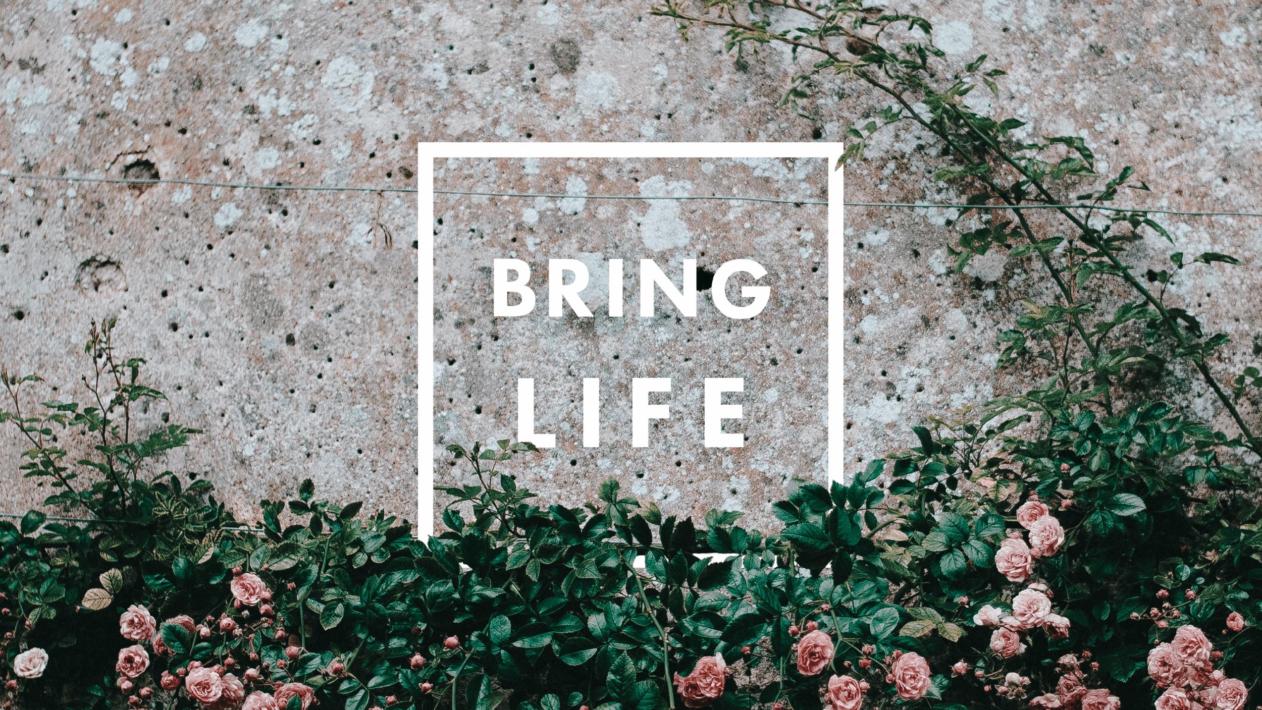 Bring-Life.png