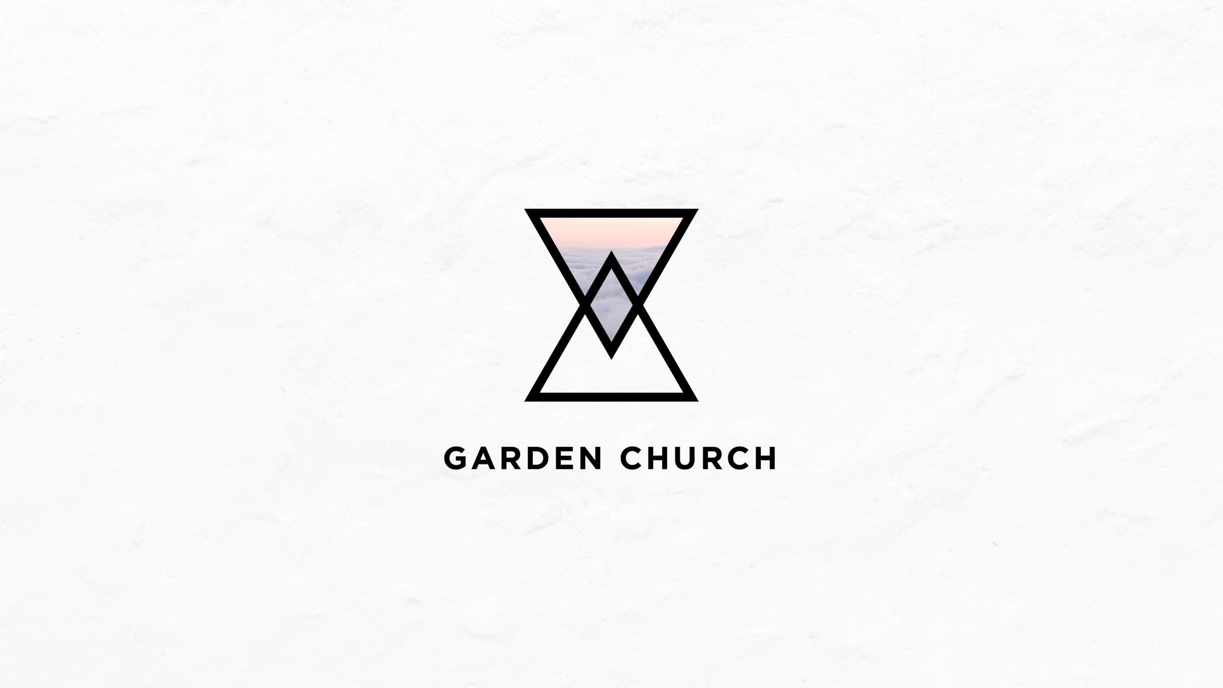 Garden CHurch.png