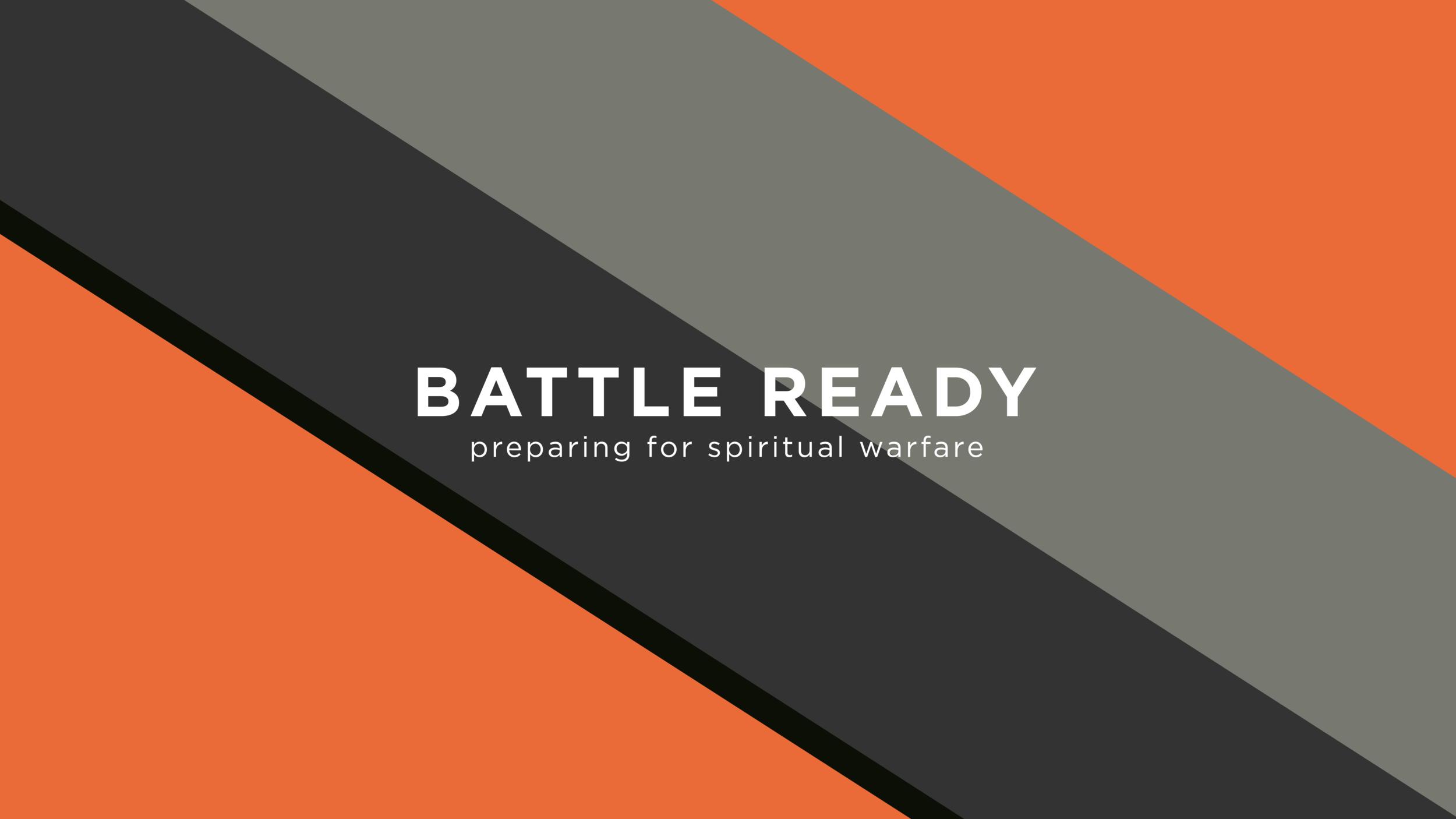 Battle Ready copy.png