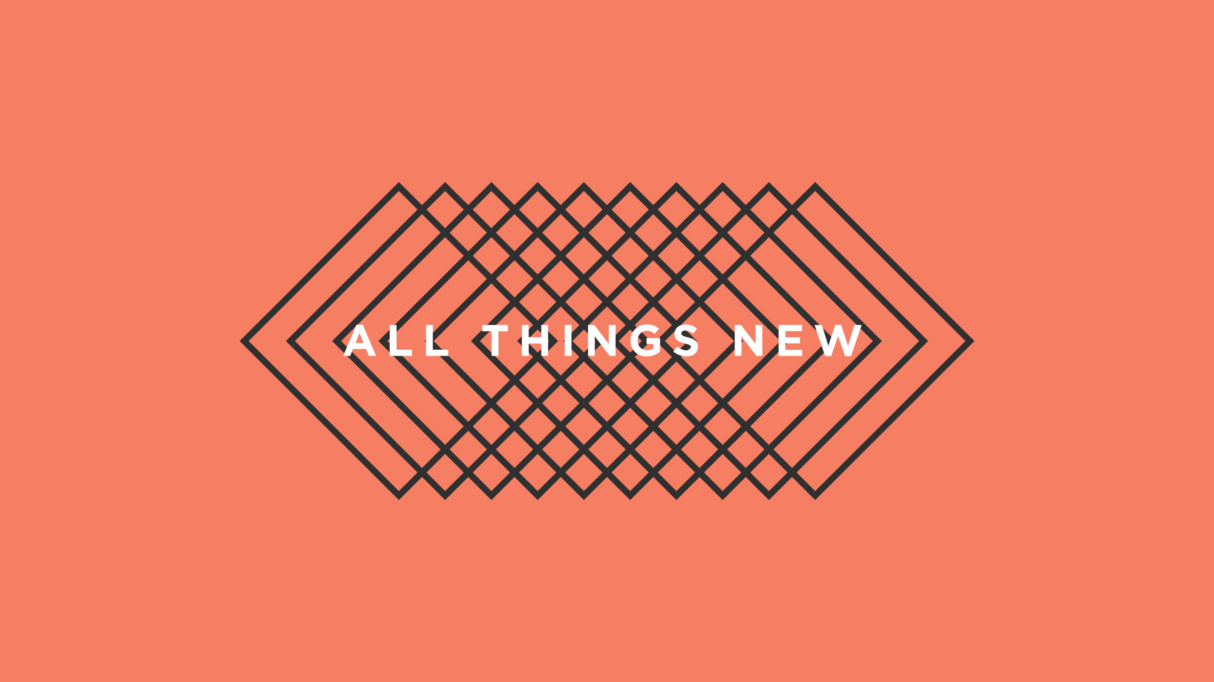 All-THings-New.png