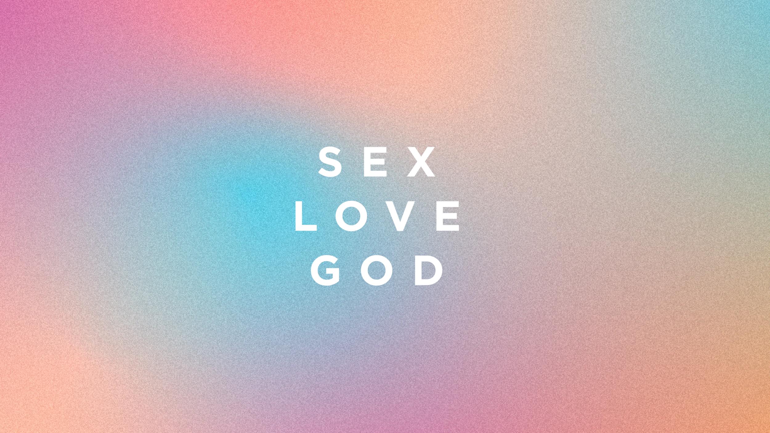 Sex Love God.png