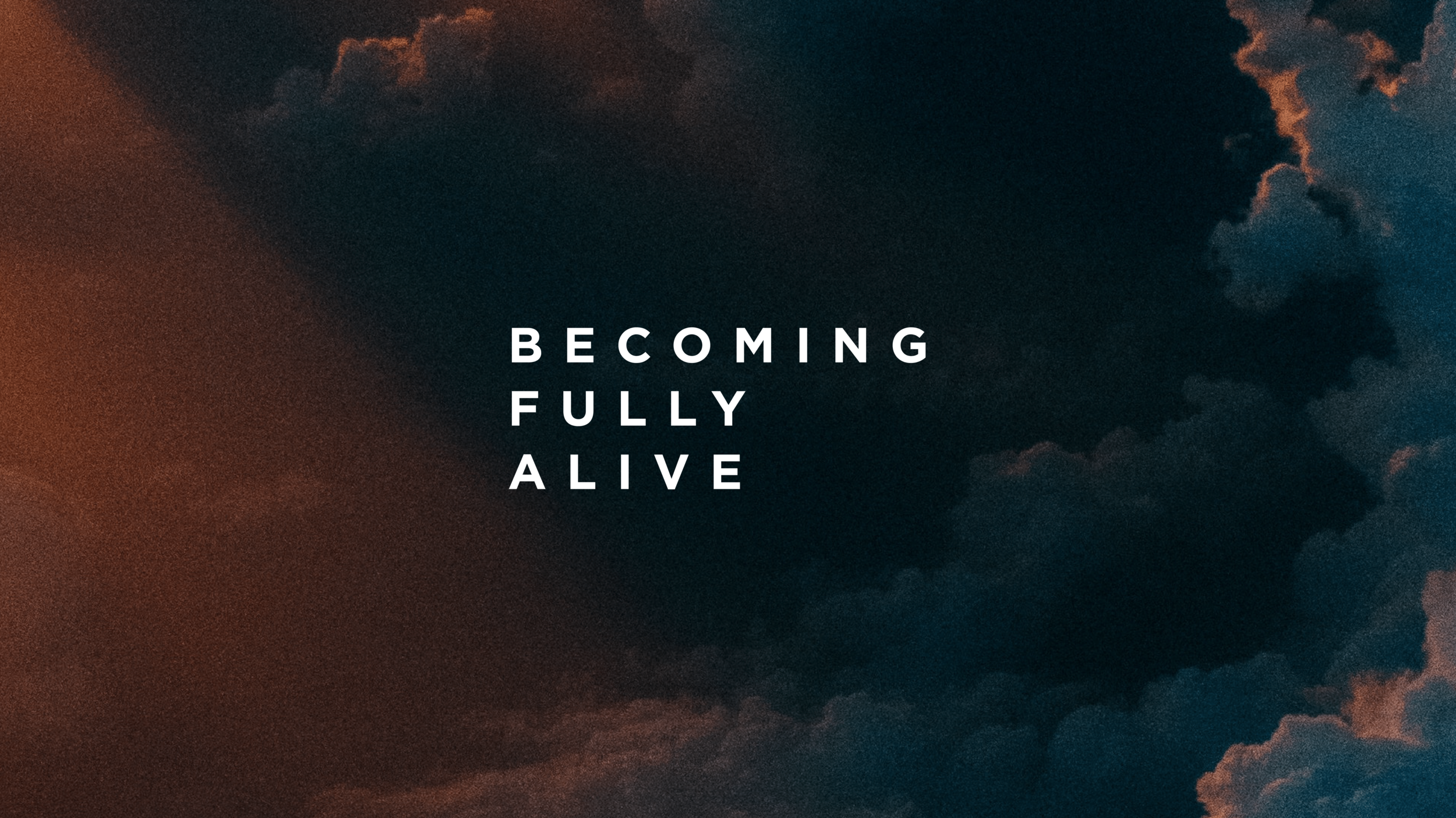 becoming-fully-alive.png