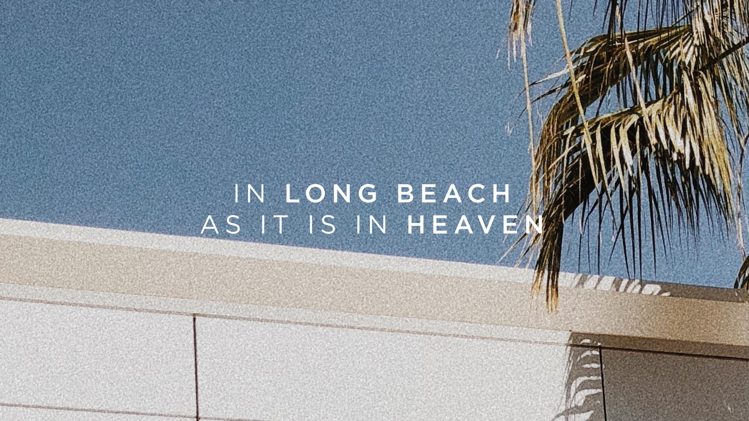 In-Long-Beach-as-it-is-Heaven.png