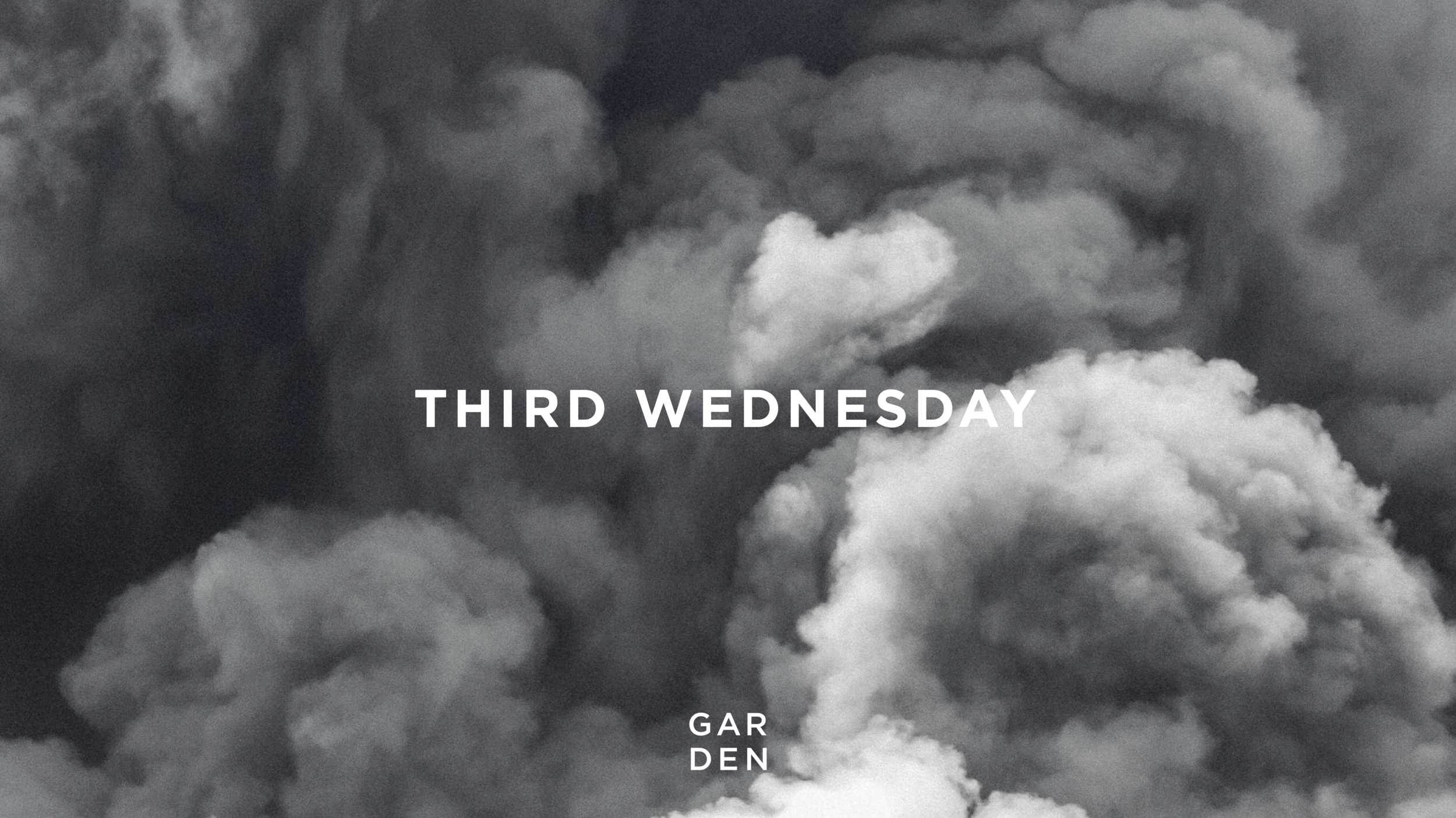Third Wednesday-SP.png