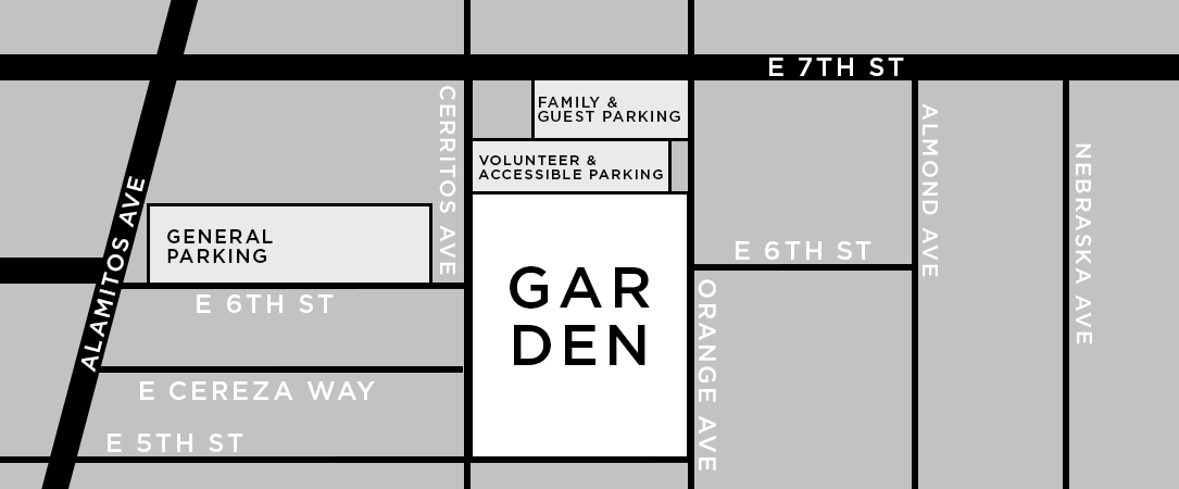 Garden-Business-Card-back-Map-1.png