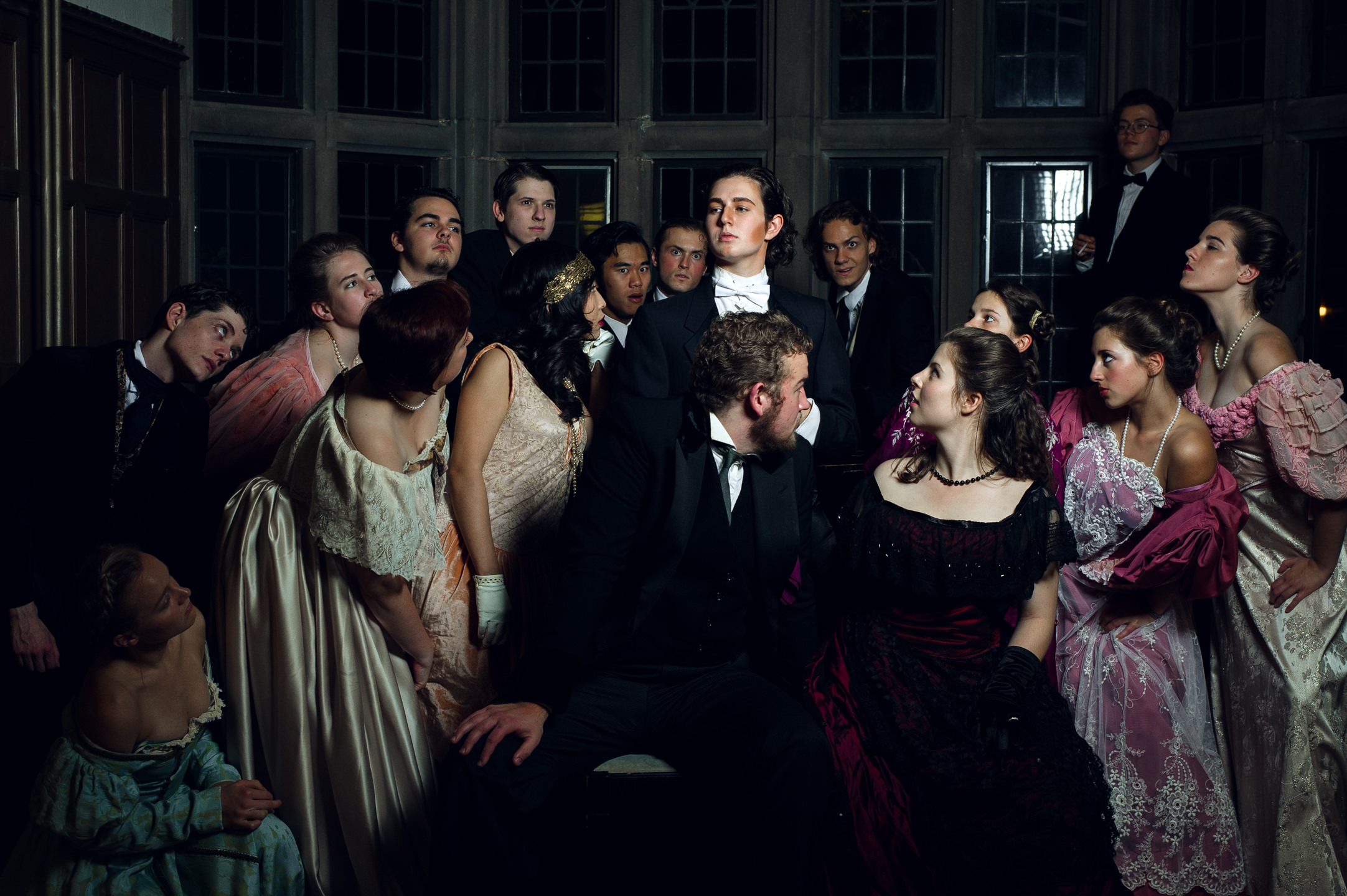 November 7, 2014 -- University of Washington Undergraduate Theater Society Drama Production of The Picture of Dorian Gray -- Editorial, Commercial, Studio, On Location-25.jpg