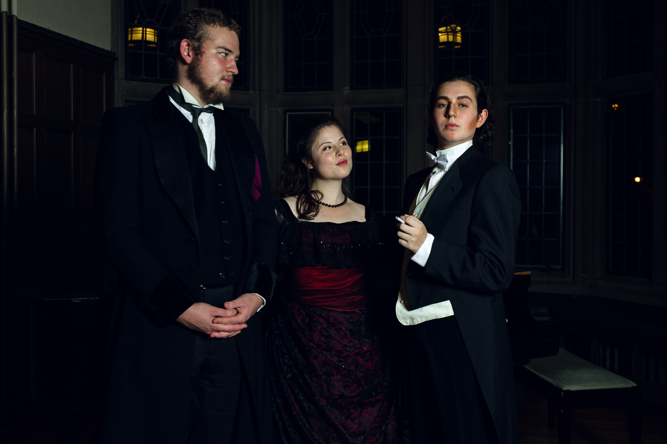 November 7, 2014 -- University of Washington Undergraduate Theater Society Drama Production of The Picture of Dorian Gray -- Editorial, Commercial, Studio, On Location-21.jpg