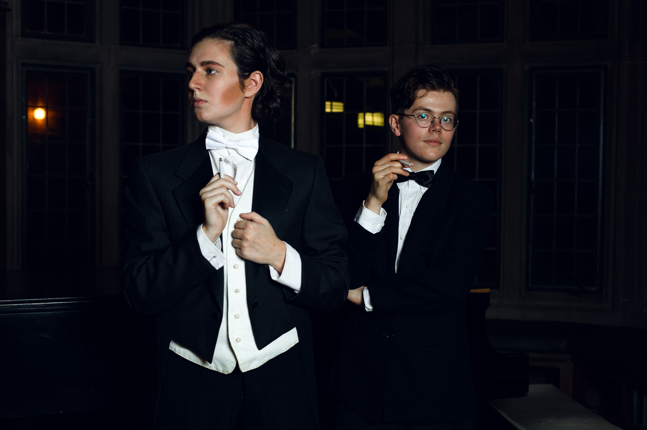 November 7, 2014 -- University of Washington Undergraduate Theater Society Drama Production of The Picture of Dorian Gray -- Editorial, Commercial, Studio, On Location-23.jpg