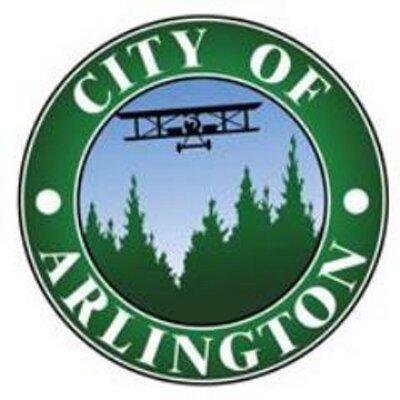 City of Arlington.jpeg