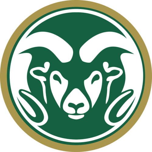 Colorado State University Rams Athletics.png
