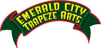 Emerald City Trapeze Arts.png