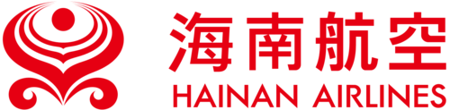 Hainan Airlines.png