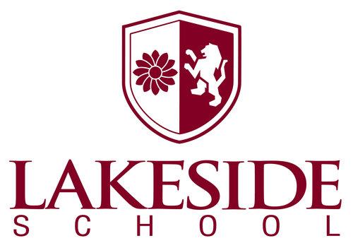 Lakeside School.jpg
