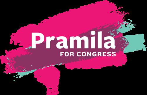 Pramila for Congress.png