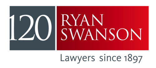 Ryan Swanson and Cleveland 120 Anniversary.png