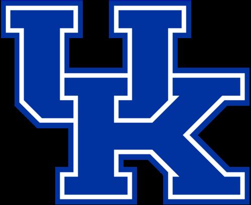 University of Kentucky Wildcat Athletics.png