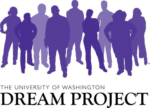 University of Washington Dream Project.png