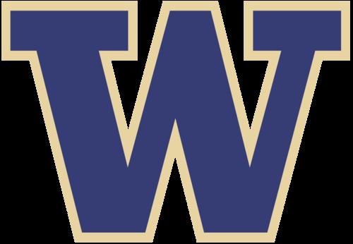 University of Washington Husky Athletics.png