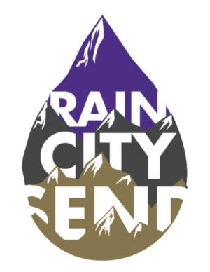 University of Washington Intramural Activities Crags Climbing Center Rain City Send Competition.png