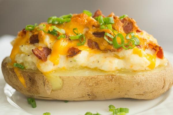 twice-baked-potato-2-600.jpg