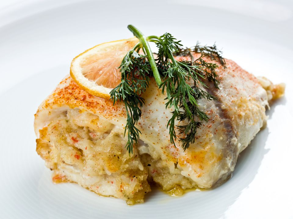 white-fish-stuffed-with-crab-meat-114241420-5a5a98630d327a0039f097dc.jpg