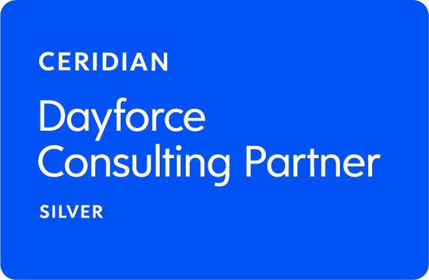 Ceridian Dayforce_Consulting Partner_indigo_Silver.jpg