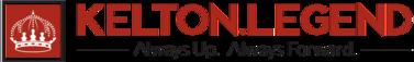 Kelton Legend Logo.png