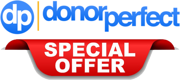 DP SPECIAL OFFER.png