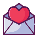 summerhill-donate-by-mail.png
