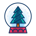if__christmas_tree_snowglobe_1679572.png