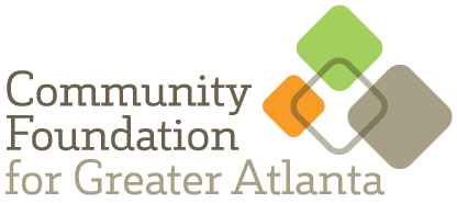 Community+Foundation+for+Greater+Atlanta.png