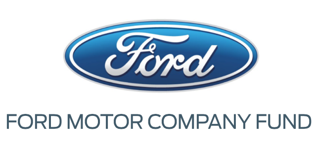 Ford+Motor+Company+Fund.png