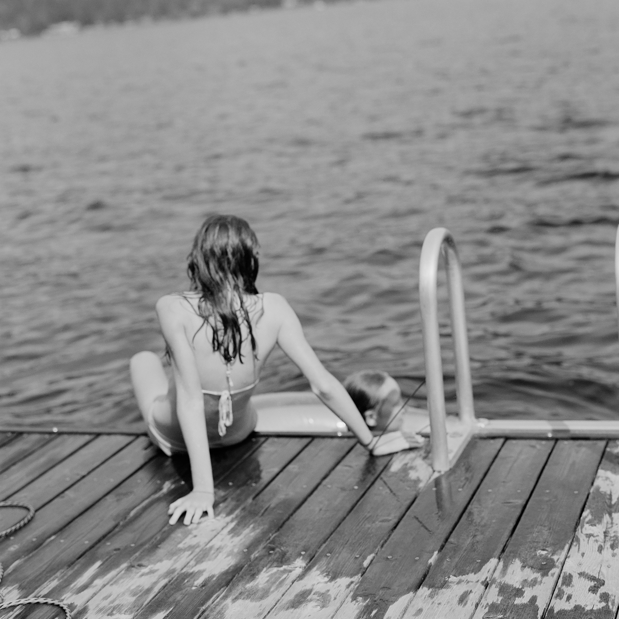 Christina_Lake_2015_Dock.jpg