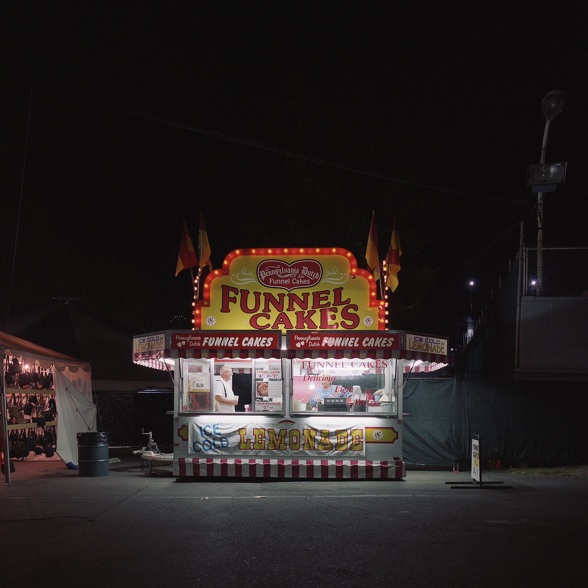 Funnel Cakes High Res.jpg